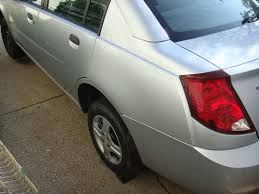 used saturn ion exterior door panels u0026 frames for sale