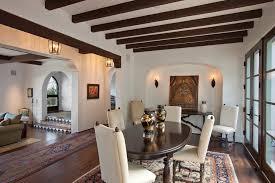 hallway light fixtures dining room mediterranean with arch carpet