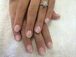 1184 best nails images on pinterest make up nailed it and