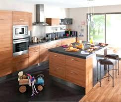 cuisine sur mesure pas chere but cuisines cuisine acquipace kitchenette meubles de cuisine sur