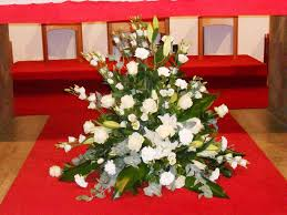 cost of wedding flowers 33 ingenious ways you can do with average flowers cost for