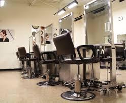 make up classes in atlanta ga 100 make up classes in atlanta ga 7 reasons why you should