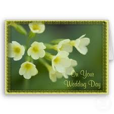 wedding day sayings wallpapers wedding card sayings wedding congratulations quotes