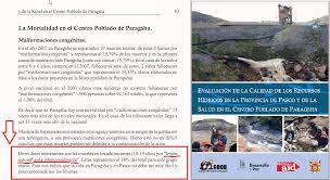 cerro de pasco noticias de cerro de pasco diario correo qué está pasando incremento de casos de suicidio en cerro de pasco