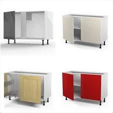 meuble bas de cuisine 120 cm buffet bas 120 cm buffet bas salle manger luxury best meuble de