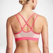light purple sports bra nike indy women s light support sports bra nike com