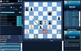 play chess online chessanytime