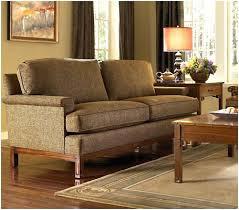 mission style living room furniture craftsman living room furniture craftsman style sofa living room