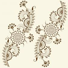 ornament vectors 42 500 free files in ai eps format
