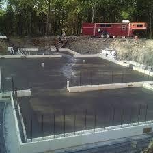 what is icf midsouth icf builders