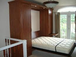 bedroom furniture sets wooden study table upholstered lounge