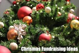 christmas fundraising ideas the best fundraisers for the festive