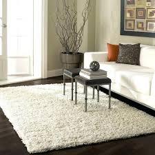 12 X 12 Area Rug 12 X 12 Area Rugs Carpet X Area Rug X Area Rug X Sisal Area Rug 12