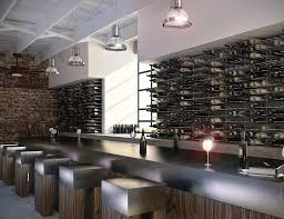 wine bar decorating ideas home webbkyrkan com webbkyrkan com