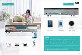 home sound system multi room design ideas modern fresh at home