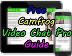 camfrog apk guide camfrog pro 1 0 apk androidappsapk co