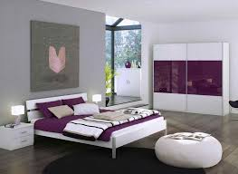 bedroom fabulous silver gray bedroom furniture wall art for grey