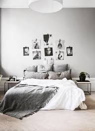 Top  Best Small Bedroom Inspiration Ideas On Pinterest - Image of bedroom interior design
