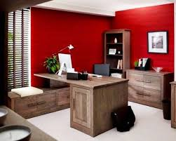 fashionable office paint color ideas brilliant 13 inspiring home
