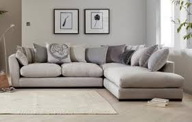 Corner Sofa Bed Corner Sofa Units Including Corner Sofa Beds Dfs