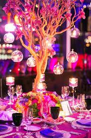 Diy Branches Centerpieces by 58 Glamorously Designed Wedding Flower Ideas Flower Ideas Ideas