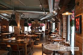 Wohnzimmer Cafe Dortmund L U0027osteria Pizza E Pasta Lamps U0026 Lighting Pinterest