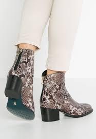 womens ankle biker boots women ankle boots patrizia pepe cowboy biker boots natural
