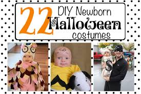 Jamaican Halloween Costume Ideas Funny Baby Halloween Costume Ideas 7 Free Wallpaper Funnypicture Org