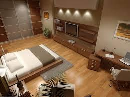 fresh home interiors interiors gallery design and furnirture