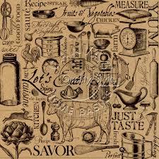 Farmhouse Kitchen Farmhouse Kitchen Canvas Corp Brands