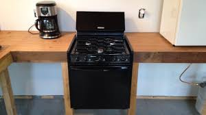 rv kitchen appliances the best star rv kitchen u appliances pics of concept and boise id