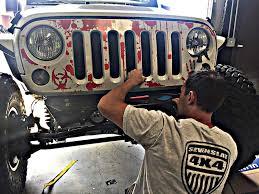 jeep decals jeep decals hood and custom jeep vinyl decals from alphavinyl