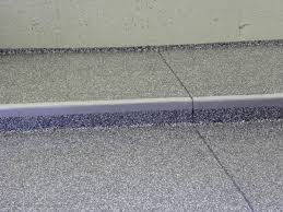 garage on pinterest plans floor tiles and detached loversiq