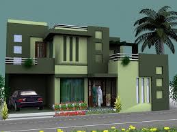 home design pakistan lovely house elevation art house plans 68137
