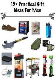 mens gift ideas practical gift ideas for men gift guide emily reviews