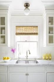 Houzz Kitchen Lighting Ideas by Interesting Over The Sink Kitchen Light And Over Sink Lighting