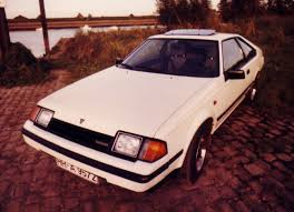 toyota celica 2 0 1983 auto images and specification