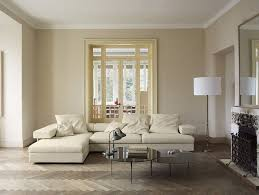 White Floor L Living Room Engaging Image Of Living Room Decoration Using Large