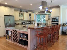 pristine home huge kitchen open floor homeaway eastham