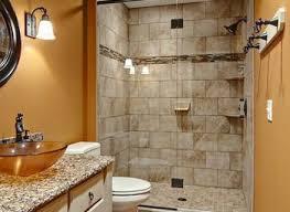 100 small bathroom designs ideas hative realie