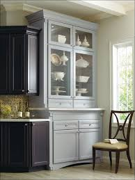 Building A Kitchen Island With Cabinets Kitchen Charcoal Kitchen Cabinets Big Kitchen Islands Cream