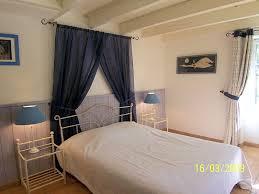 marais poitevin chambres d hotes chambres d hôtes le paradis chambres et suite le vanneau irleau