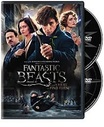 googlehow to pre order for black friday on amazon amazon com fantastic beasts and where to find them dvd eddie