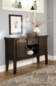 Dining Room Furniture Server Best Furniture Mentor Oh Furniture Store Furniture