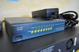 amazon com cisco ccna u0026 ccnp security home lab kit with asa5505