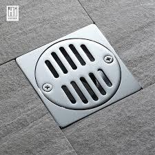 Bathroom Shower Drain Covers Hideep Drains Floor Drain Linear Shower Floor Drains Bathroom