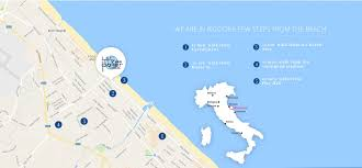 Large Bologna Maps For Free by Restaurant Hotel Poker 3 Star Superior Hotel Riccione Hotel Poker