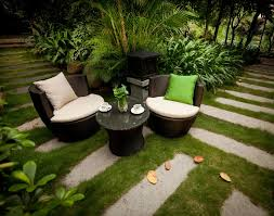 replacement material for outdoor furniture home design