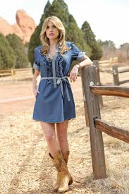 30 best cowgirl fashion images on pinterest cowgirl fashion