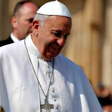 pope francis rosary pope francis on being pope inner peace fueled by the rosary